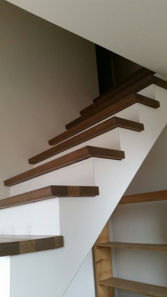 Deckers Trappen (6)