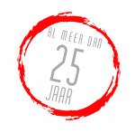 AlMeerDan25jaardeckers